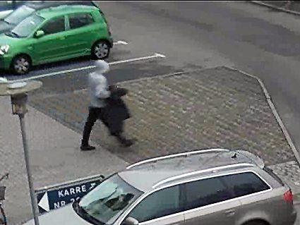Foto. Københavns Politi.