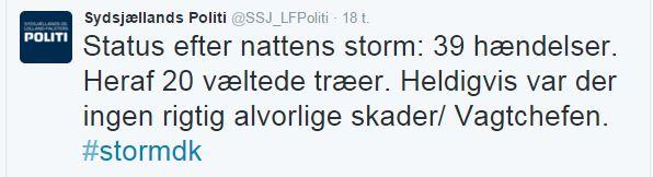 Tweet-status-paa-stormen-gorm