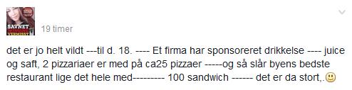 Foto.Facebook