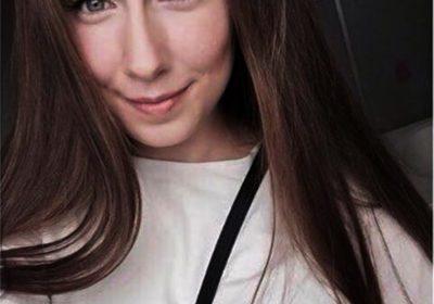 Emilie Meng, Emilie Meng sagen, forsvundet, dræbt, Korsør,