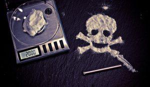 Narko, stoffer, speed, kokain, pulver, euforiserende stoffer.
