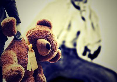 Børn i mistrivsel skal opdages med politiets nye IT-værktøj