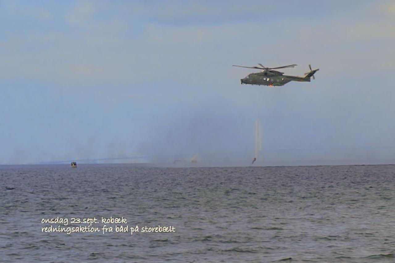 Redningsaktion-Kobaek-Strand-3